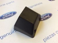 Ford Transit MK2 New Genuine Ford door mirror bezel